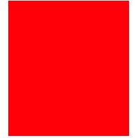 First Tomatoid logo
